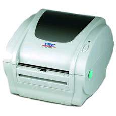 Thermal Tag Printers