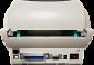 TSC TDP-247 Thermal Ethernet Printer Ports