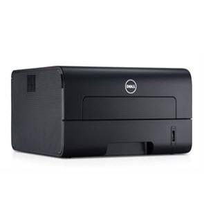 Dell Ethernet Laser Printer