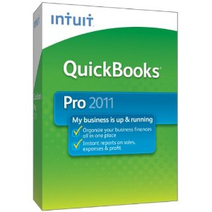QuickBooks Accounting Link