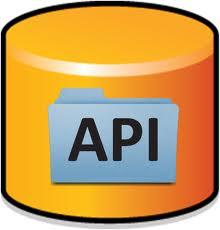 Liberty4 Consignment API