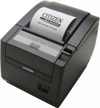 Citizen Thermal Receipt Printer - Ethernet