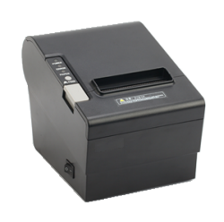 Resaleworld Ethernet Thermal Receipt Printer