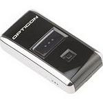 OPTICON Portable Barcode Reader