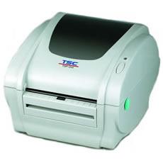 TSC TDP-247 Thermal Printer
