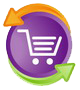 reCommerce4 Plans