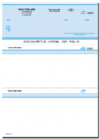 Laser/Inkjet Checks (Re-Order)
