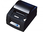 Citizen CT-S310 Thermal Printer