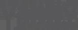 Vantiv Now Worldpay logo